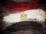 A President in Egypt = APharaoh